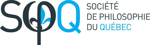 SPQ - Revue Philosophiques logo