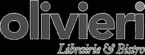 Olivierie, Librairie & Bistro